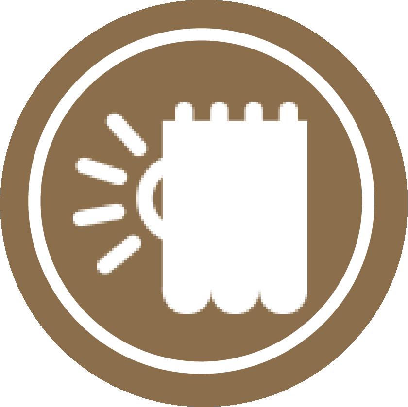 logo logo 标志 设计 矢量 矢量图 素材 图标 840_839