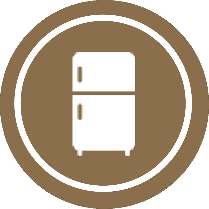 logo 标识 标志 设计 矢量 矢量图 素材 图标 839_840