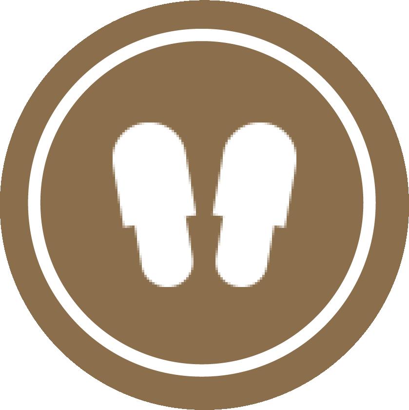 logo logo 标志 设计 矢量 矢量图 素材 图标 839_840